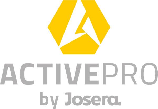 Logo ActivePro by Josera