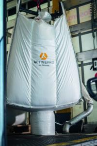 Big Bag ActivePro Lose Ware