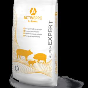 Produktbild ActivePro_JOSEA Desan_Stallhygiene
